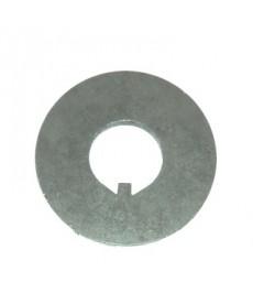 Arandela Pinadora Cacho Delantera (Modelo Viejo)