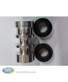 REPARACION-PISTON DE SERVO BOOSTER HINO 20MM (90)